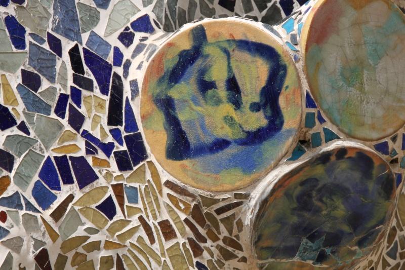 Gaudi, fou ou génie?  Img_9823