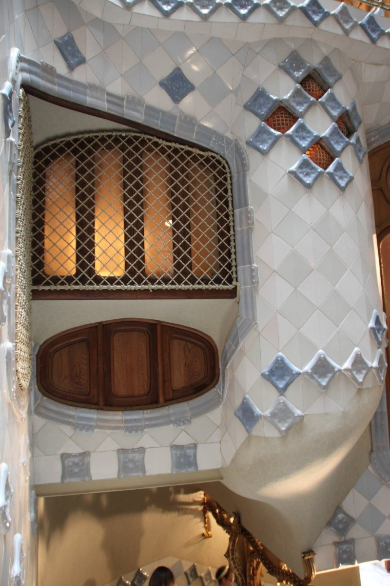 Gaudi, fou ou génie?  Img_9828