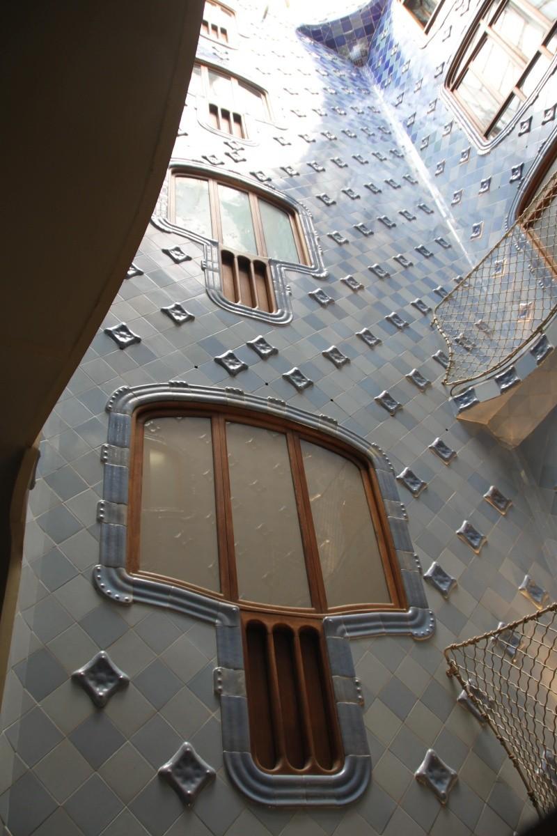 Gaudi, fou ou génie?  Img_9829