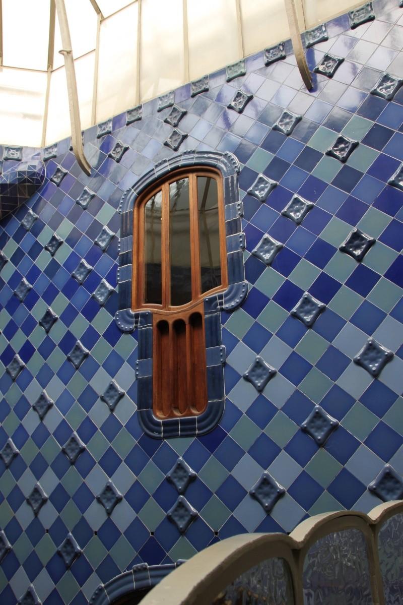 Gaudi, fou ou génie?  Img_9848