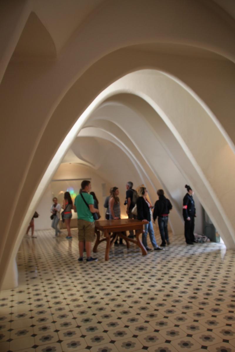 Gaudi, fou ou génie?  Img_9856