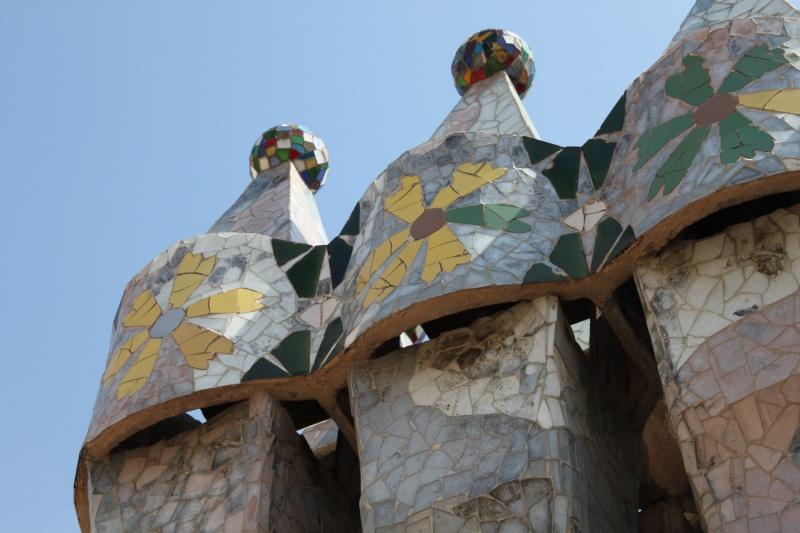 Gaudi, fou ou génie?  Img_9862
