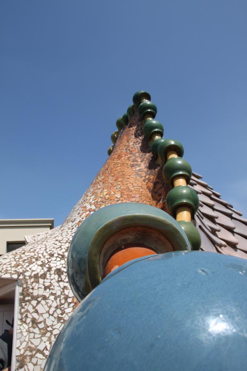 Gaudi, fou ou génie?  Img_9865
