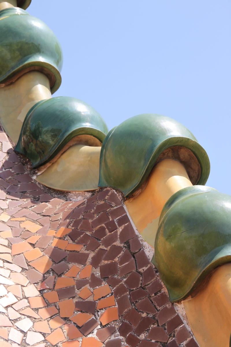 Gaudi, fou ou génie?  Img_9867