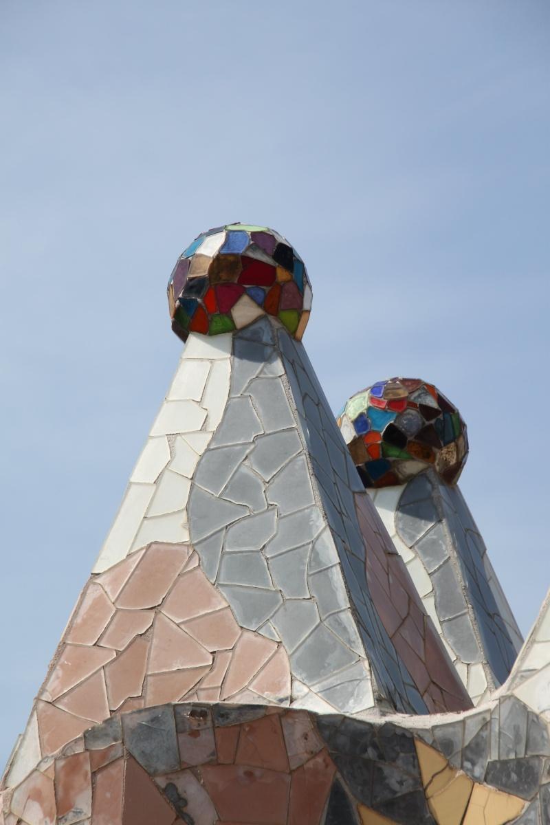 Gaudi, fou ou génie?  Img_9869