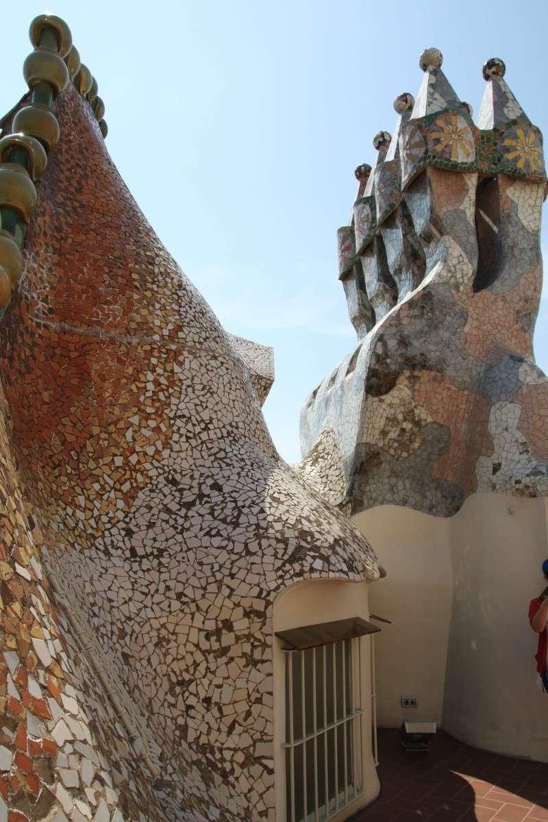 Gaudi, fou ou génie?  Img_9872