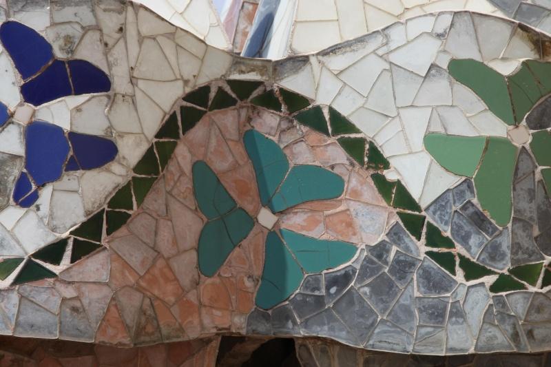 Gaudi, fou ou génie?  Img_9873