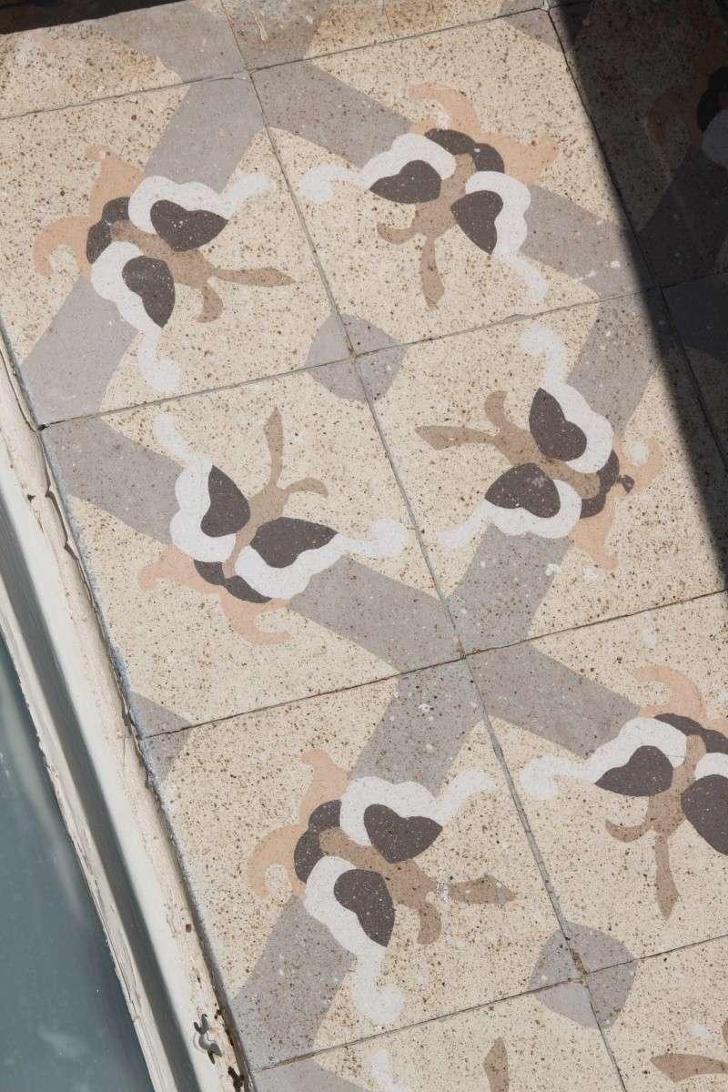 Gaudi, fou ou génie?  Img_9875