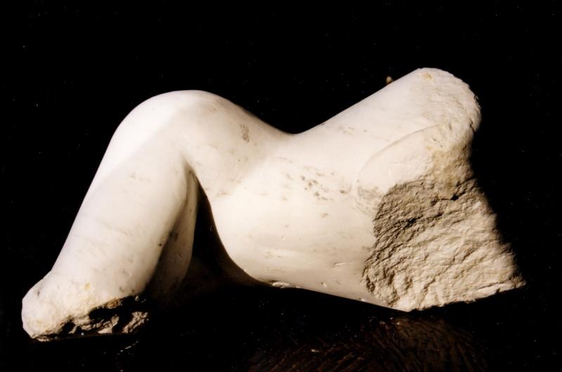 Pour Novembre 2014 Sculpt11