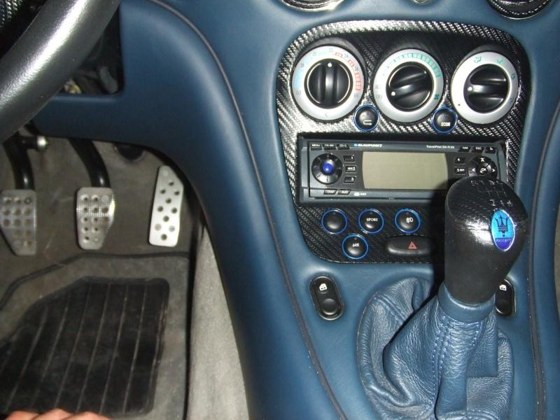 3200GT Assetto Corsa - allestimenti e differenze 00610