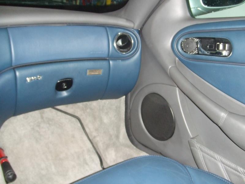 3200GT Assetto Corsa - allestimenti e differenze 008_210
