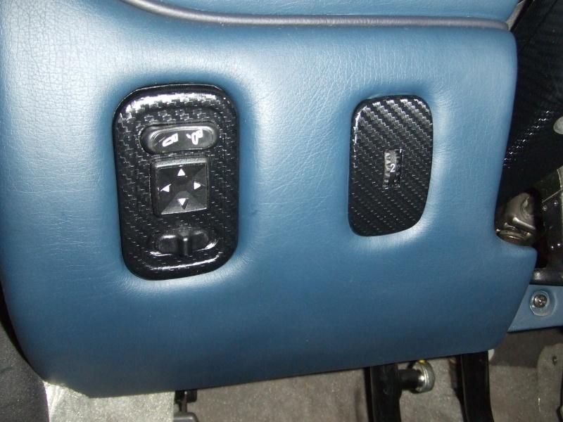 3200GT Assetto Corsa - allestimenti e differenze 018_310