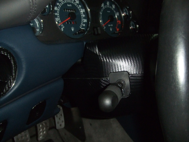 3200GT Assetto Corsa - allestimenti e differenze 020_310