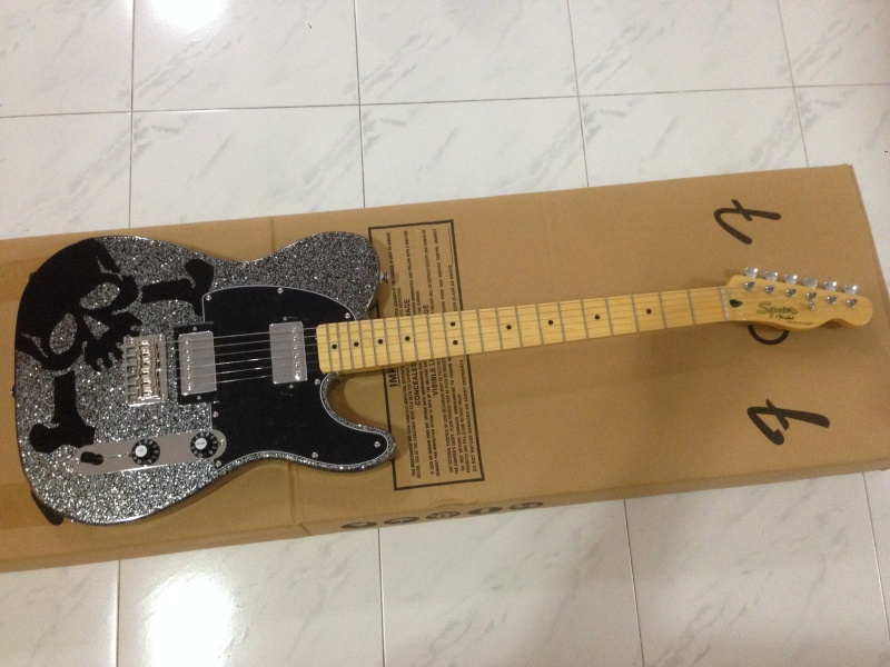 SCANDAL's Signature Squier instruments - Page 7 Image118