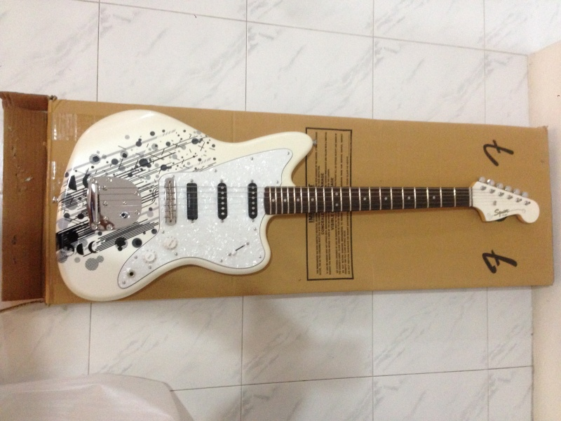 SCANDAL's Signature Squier instruments - Page 7 Image119