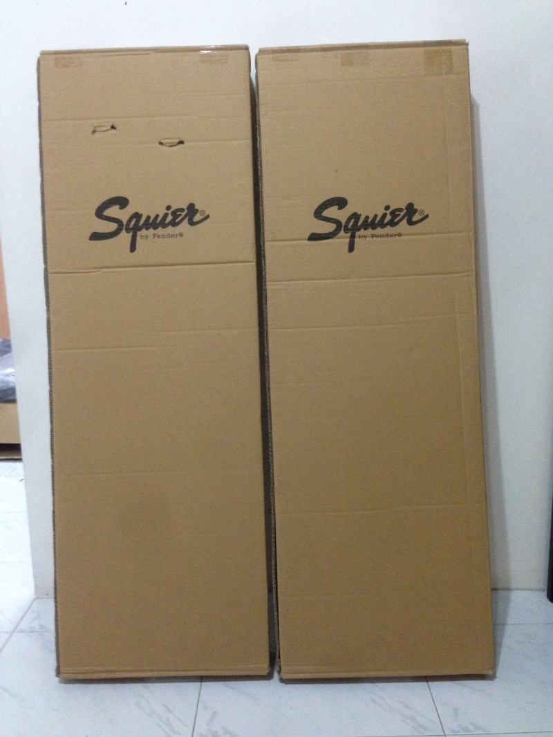 SCANDAL's Signature Squier instruments - Page 7 Image211