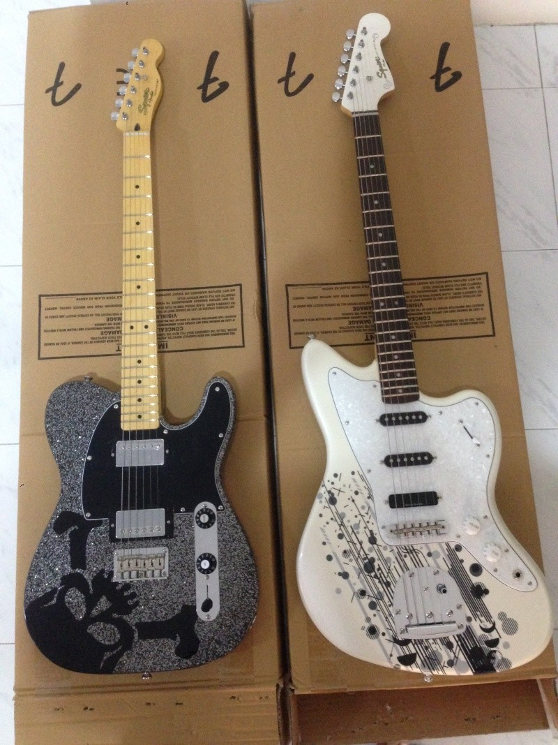 SCANDAL's Signature Squier instruments - Page 7 Image611