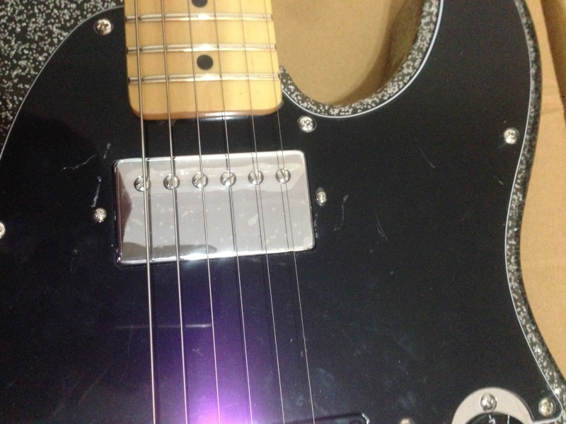 SCANDAL's Signature Squier instruments - Page 7 Image911