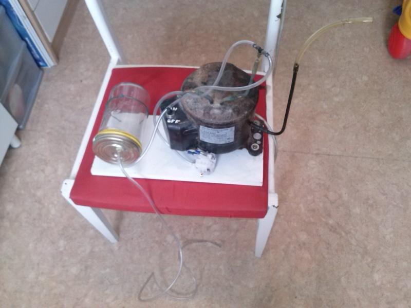pompe à vide Cam00213