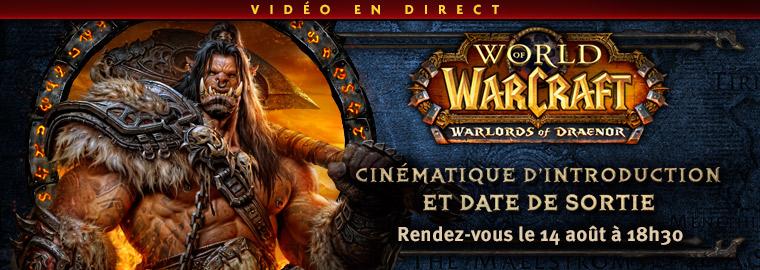 Warlords Of Draenor. 1i85yq10