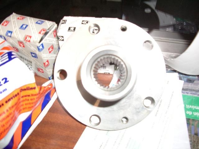 roue de secours Imgp0610