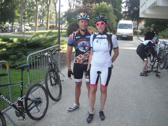 St Quentin fête du vélo 22/06/14 - Page 2 Dscf7812