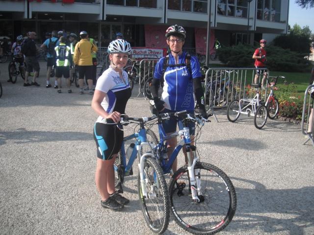 St Quentin fête du vélo 22/06/14 - Page 2 Dscf7813