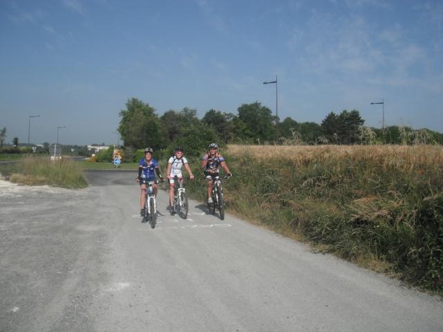St Quentin fête du vélo 22/06/14 - Page 2 Dscf7815