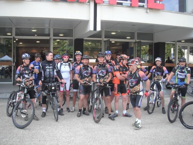 St Quentin fête du vélo 22/06/14 - Page 2 Dscf7816