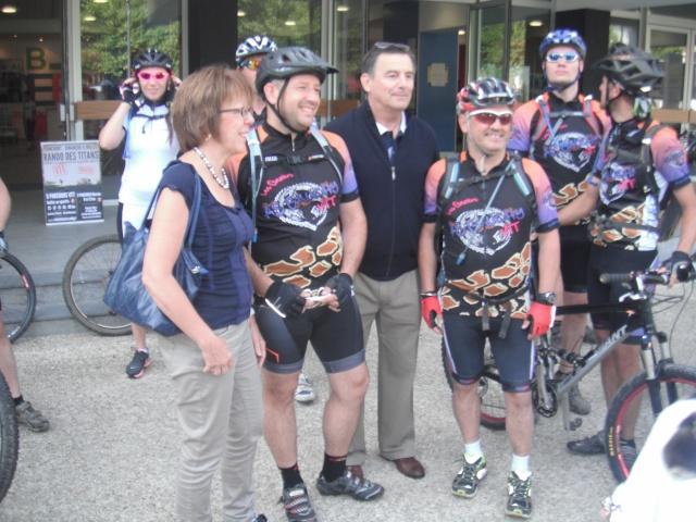St Quentin fête du vélo 22/06/14 - Page 2 Dscf7817