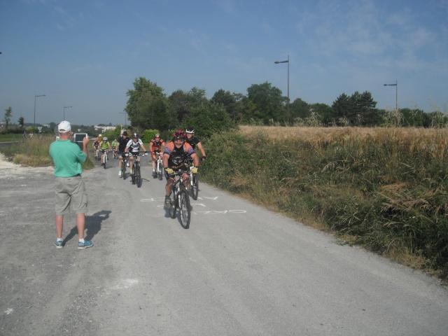 St Quentin fête du vélo 22/06/14 - Page 2 Dscf7820