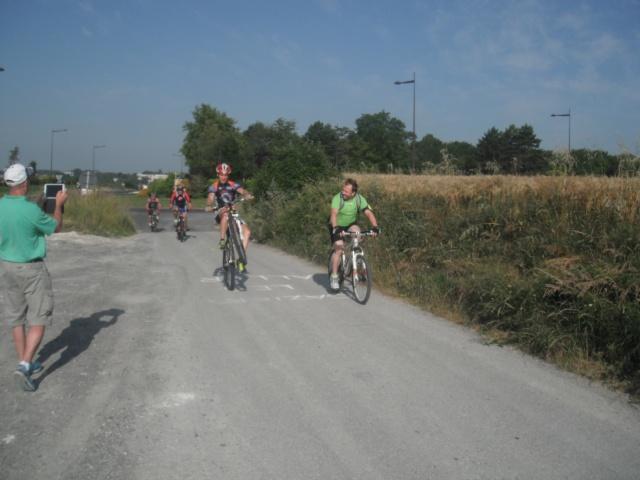 St Quentin fête du vélo 22/06/14 - Page 2 Dscf7822