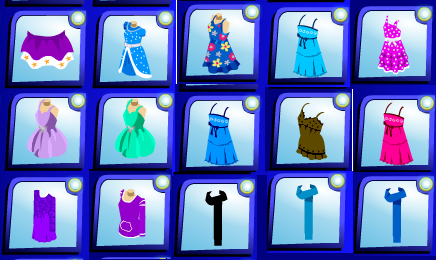 Trading 100+ bear codes! (Added 20 new bears as of 1/4!) - Page 10 Clothe10