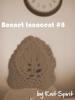 Petits Bonnets Petits Frères des Pauvres A_feui10