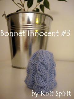 Petits Bonnets Petits Frères des Pauvres Bonnet10