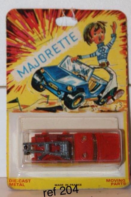 N°212 DODGE DÉPANNEUSE  Image84