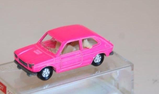 N°203 Fiat 127 Image91