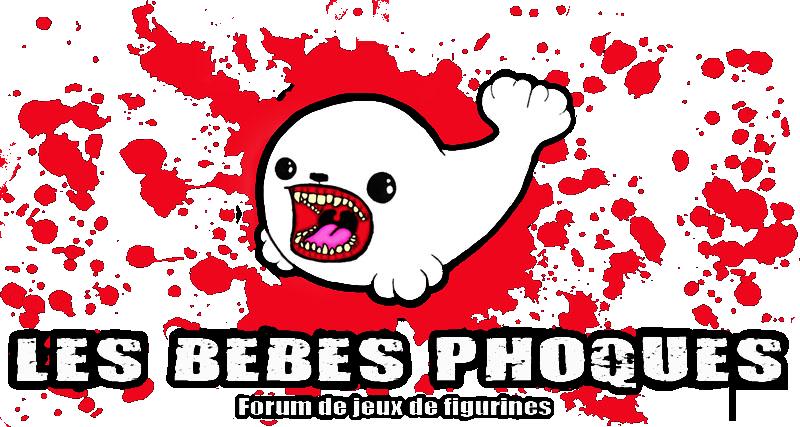 [34]Les Bébés Phoques  Logo16