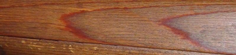Types de bois de crosse de K98k de 1937 Dsc00948