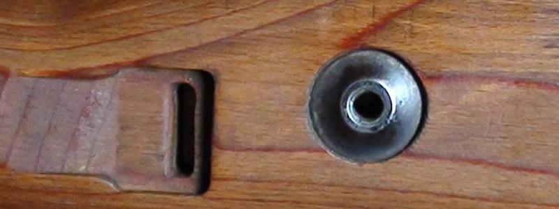 Types de bois de crosse de K98k de 1937 Dsc00949