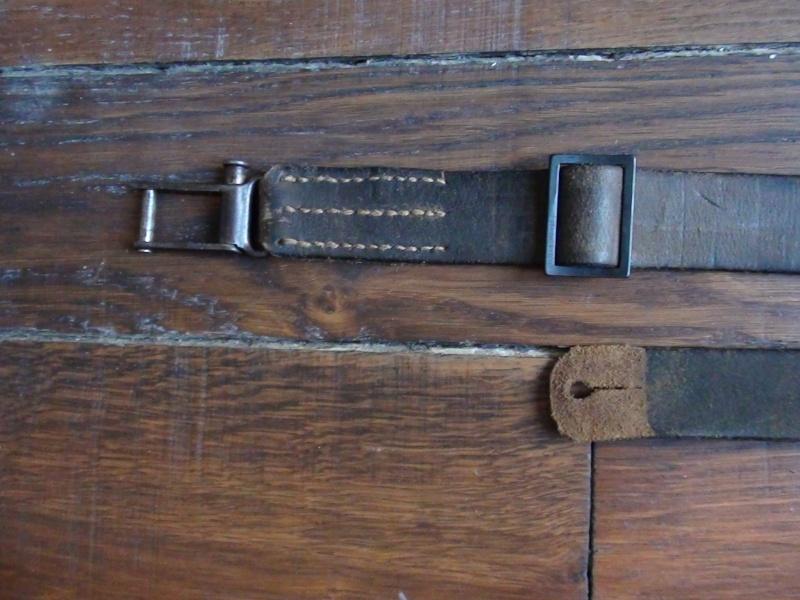 Bretelle Mauser G98 originale? Dsc01025