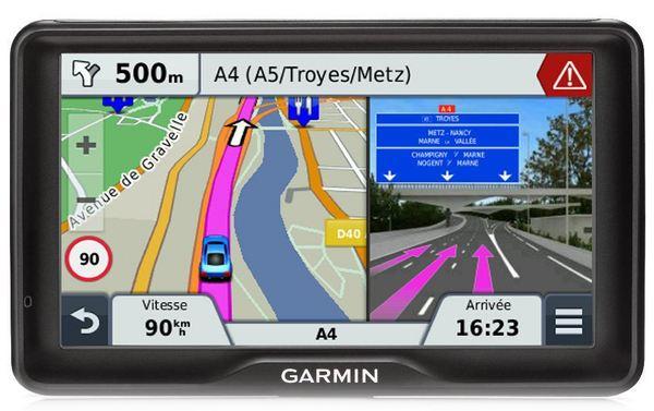 Quel GPS utilisez-vous ? 2797_l10