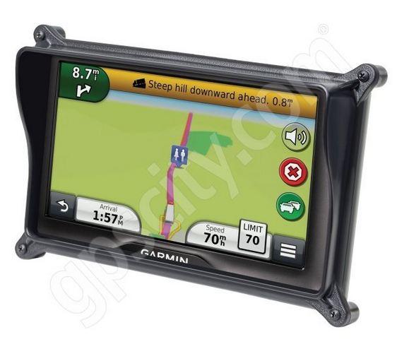 Quel GPS utilisez-vous ? Boitie10