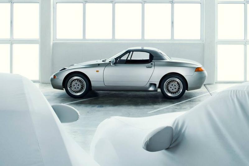 Prototypes Porsche 10612810