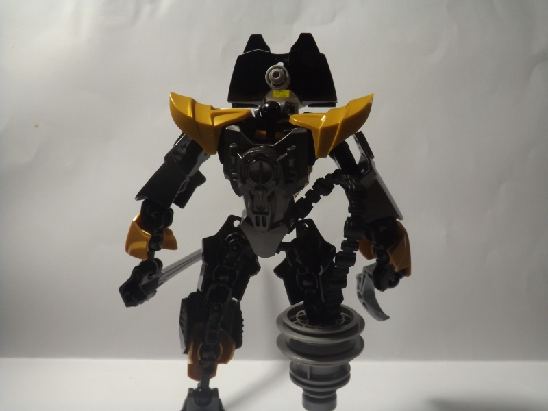[MOC] Les mocs de Skrall789 (Nouveau Moc : MOCS BFGM : Akhatos - God of the Skull Spiders)  - Page 9 Mocs_012