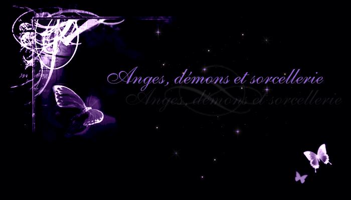 Ange et Démon Bannie11