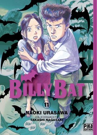 Billy Bat - Page 2 Billy-14