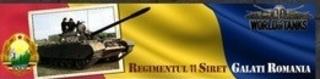Bine ati venit pe forumul oficial al clanului RSGR