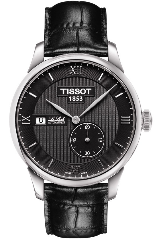 Une montre classe pour 16 ans ? 19308-12
