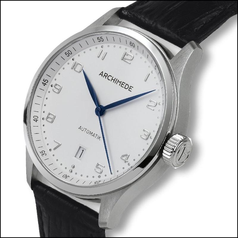 Questions pour achat première montre automatique, moins de 400 € (en 2014) 7969-a10